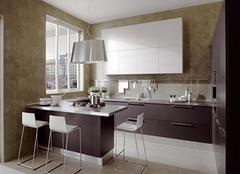 不锈钢厨房设备大盘点 带你更了解厨房