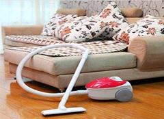 吸尘器真的是外国的更好吗? 小狗吸尘器PK戴森吸尘器