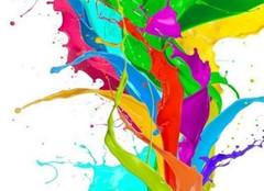 油漆常见问题 你遇到过几个了?