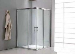 淋浴房十大知名品牌 你都了解了吗?