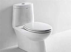 马桶水箱漏水全攻略 帮您解决漏水烦恼
