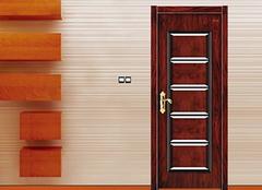 室内门选购小技巧 打造美观又实用的家居