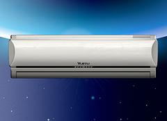 恒温恒湿空调作用详解 为你的生活带来更多惊喜