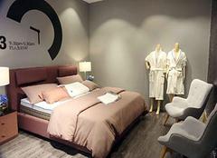 床垫保养方法 给你秘诀延长床垫使用寿命