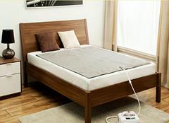 知冷知热 冷暖床垫优点不只一点点