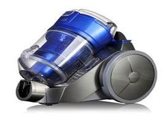你的车用吸尘器使用方法正确吗? 不会看这里