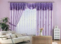 电动窗帘功能有哪些 保护你的隐私