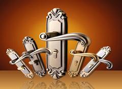 锁具选购小诀窍 让家居更安全