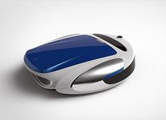 智能吸尘器相关知识简介 让你的家更智能