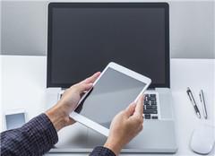 商务平板电脑哪个好  学会这几招轻松购买