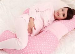孕妇需要专用枕头?孕妇枕头有用吗?