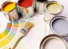 什么是防粘涂料?防粘涂料的优势都有哪些