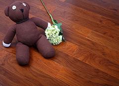 实木地板优劣解析 让你选购更放心