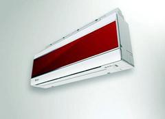 TCL智能空调怎么样? 带你领略不一样的风采