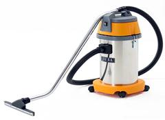 工业吸尘器功能及优缺点详解 为您打造洁净工业环境