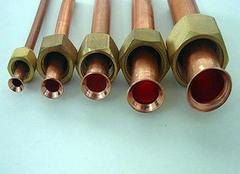 铜管空调PK铝管空调 结果在这里