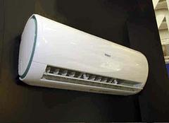 节能空调温度调节原则 你了解多少?