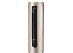 柜式空调品牌推荐 选购客厅空调看这里