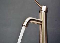 水质安全探秘之你喝的水安全吗?