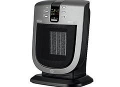 电暖器选择六要素 这么选伴你安全过冬
