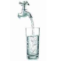 水质安全探秘之水质安全风险在哪里?