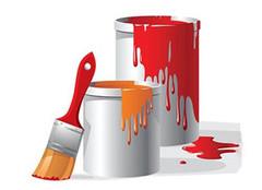 乳胶漆使用误区 你犯了几条?