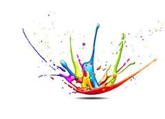 油漆涂刷步骤 为你打造完美家居效果