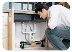 涨知识 净水器常见的故障原因及维修方法