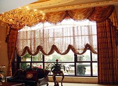 电动窗帘的智能控制方式 让你更省心!