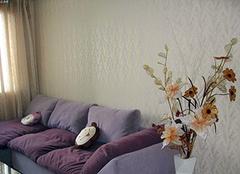 液态墙纸有毒吗?液态墙纸的优点