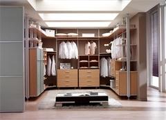 如何判断一个整体衣柜的好坏