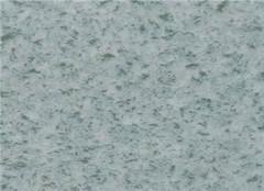 阿姆斯壮塑胶地板 质量好当然更多人用