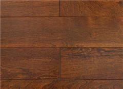 多层实木地板优缺点 让你全面了解实木地板
