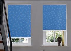 相关卷帘窗帘的知识 装饰你的家居生活!