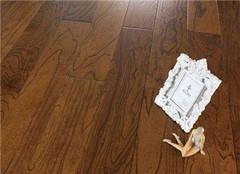 瑞嘉复合地板怎么样 家居装饰新选择
