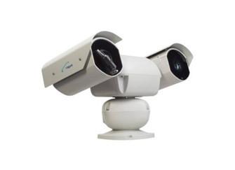 激光监控摄像机 安防监控摄像机