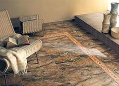 地暖可以铺瓷砖吗 地暖瓷砖优缺分析
