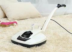 家用吸尘器种类详解 你家用的哪一款?