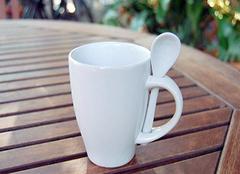 马克杯的类型详解 让杯具更加称心如意
