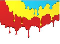 油漆味去除技巧 放心呼吸不是梦