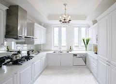 厨房卫生间瓷砖如何选择 小编为你排忧解难