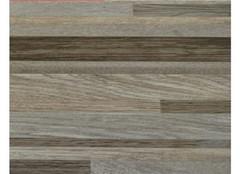 阿姆斯壮石塑地板怎么样 彰显家具品质