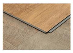 石塑地板怎么安装 方法步骤全在这