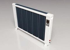 碳纤维电暖器特点及官网报价