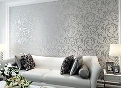 pvc墙纸与纯墙纸区别大揭秘
