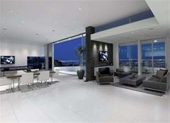 客厅瓷砖到底该怎么选