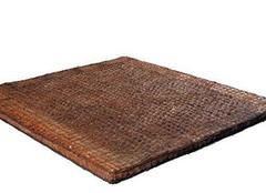 椰棕床垫这样选 给你整夜好睡眠