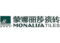 瓷砖大品牌 蒙娜丽莎瓷砖价格一览