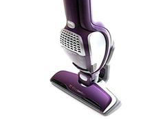 家用吸尘器选购技巧详解 教你选对吸尘器