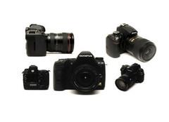 拍出好作品 摄像机拍摄技巧与角度是关键